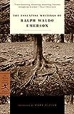 The Essential Writings of Ralph Waldo Emerson (Modern Library Classics) - Brooks Atkinson
