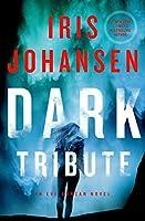 Dark Tribute (Eve Duncan)