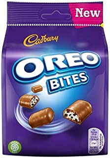 Cadbury Oreo Bites 110g