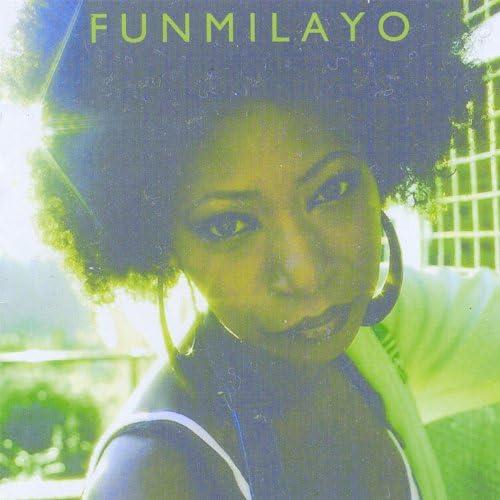 Funmilayo