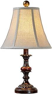 WYBFZTT-188 Simple LED Sauvage Décoration Linge Abat Chambre Salon Lampe de Chevet