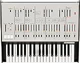 KORG コルグ / ARP ODYSSEY-FS1 Rev1 ホワイト アープ オデッセイ