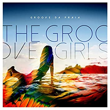The Groove Girls