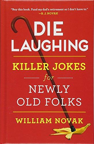 old people jokes - 1