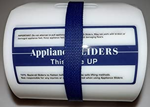 Appliance Sliders