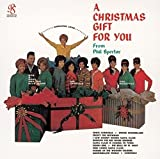 A Christmas Gift For You From Phil Spector [Vinilo]