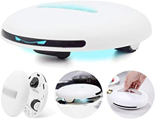 Best uv light cleaning robot Reviews