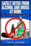 Pure Drug Detoxes - Best Reviews Guide