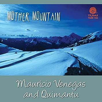 Mother Mountain