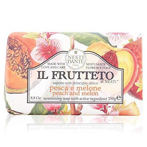 Nesti Dante 6641-03 Il Frutteto peach & melozeep