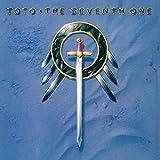 Seventh One [12 inch Analog]