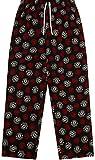 Pijama largo oficial del Manchester United FC para hombre