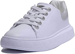 e75d2212fc Amazon.it: Guess - Sneaker / Scarpe da donna: Scarpe e borse
