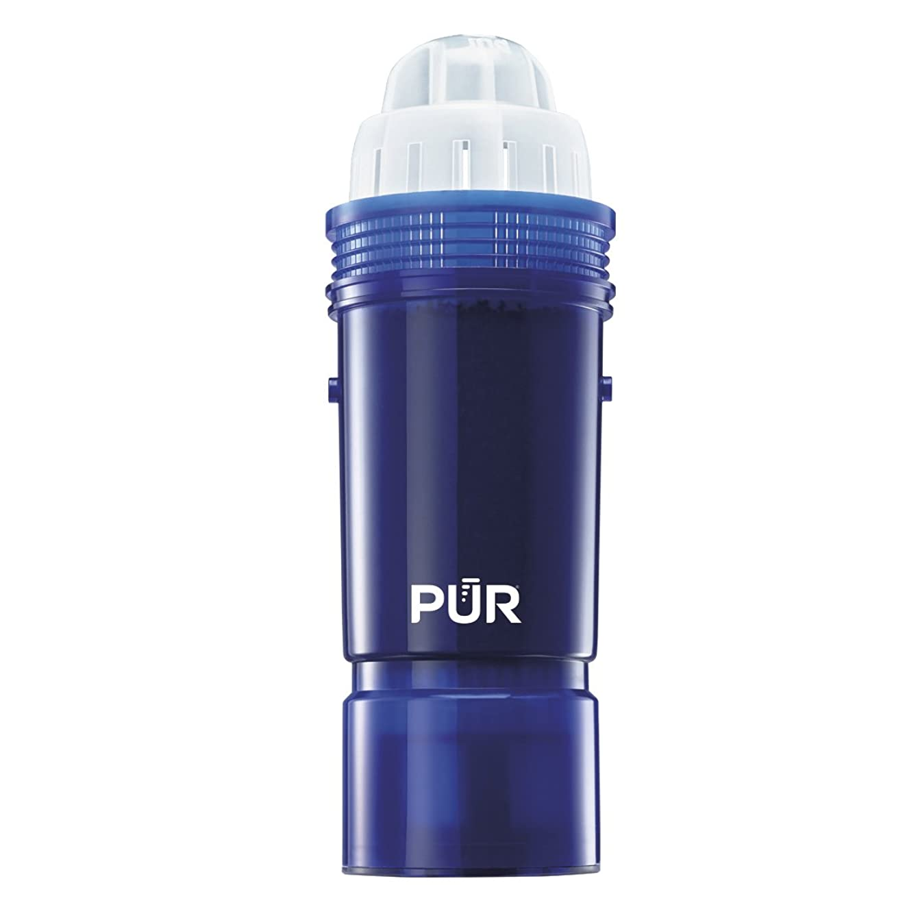 PUR Lead Reduction Pitcher Replacement Water Filter (3 Pack)