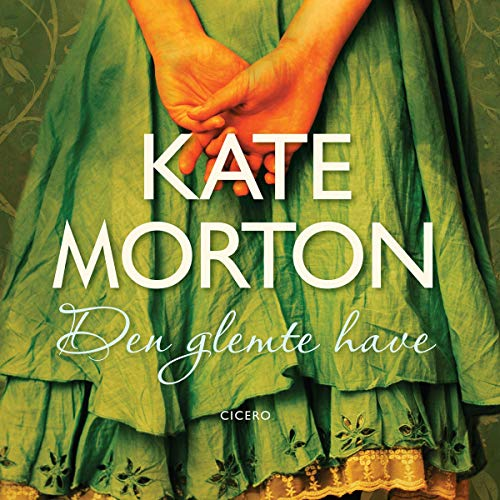 Den glemte Have                   By:                                                                                                                                 Kate Morton                               Narrated by:                                                                                                                                 Tina Kruse Andersen                      Length: 20 hrs and 18 mins     Not rated yet     Overall 0.0
