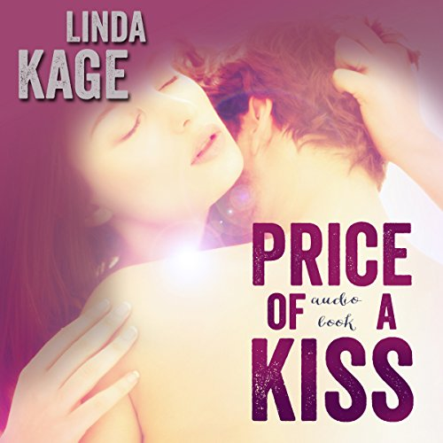Price of a Kiss Titelbild