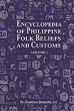 Best philippine folk literature the myths Reviews