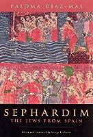 Sephardim: The Jews From Spain