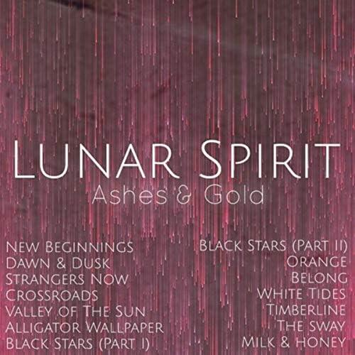 Lunar Spirit