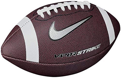 Nike Vapor Strike 2.0 Football Pee Wee 6-9