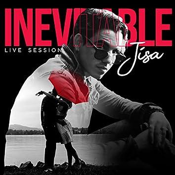 Inevitable (En Vivo)