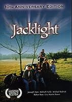 Jacklight [DVD] [Import]