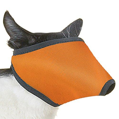 Proguard Pets Softie Cat Muzzle (3 Pack)