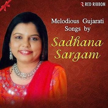Melodious Gujarati Songs by Sadhana Sargam