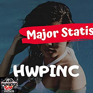 Major Statis