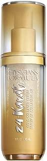 Physicians Formula 24 Karat Gold Collagen Serum - 1 Oz