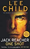 Jack Reacher (One Shot) by Child, Lee (2012) Paperback