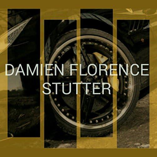 Damien Florence