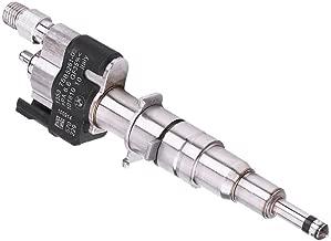 BMW Fuel Injector, Fuel Injector INDEX 9 for BMW 135i 335i 535i 650i 740i 750i X6 740i 750i 750iX ALPINA B7 A 13537585261-09