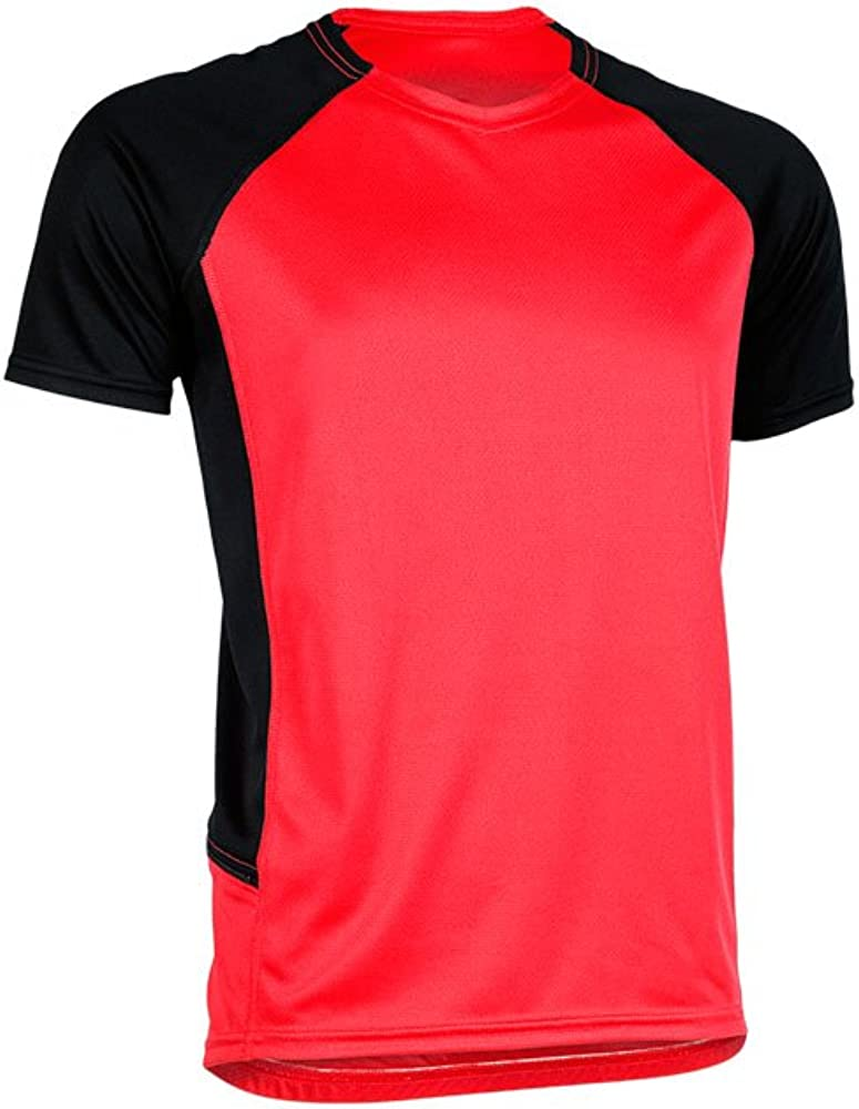 CANARI Brandon Product Jersey New Orleans Mall Cycling