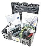 Siemens st70-300 - Kit iniciacion metal duro integral s7-1200+ktp400 basic