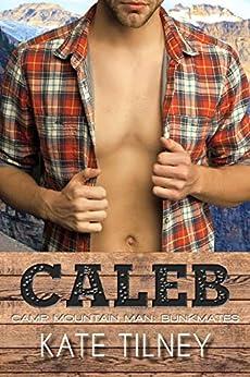 CALEB: Camp Mountain Man: Bunkmates #1 Review