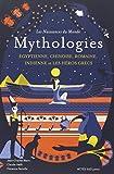 Mythologies : Egyptienne, chinoise,...