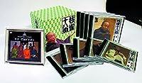 枝雀十八番 DVDBOX DVD9枚組 特典DVD1枚+CD1枚付 TPD-6045-JP