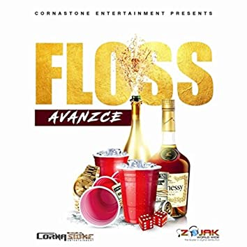 Floss - Single