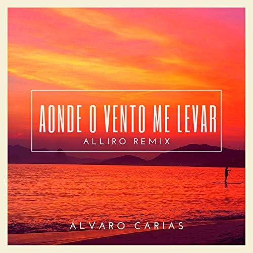 Álvaro Carias & Alliro