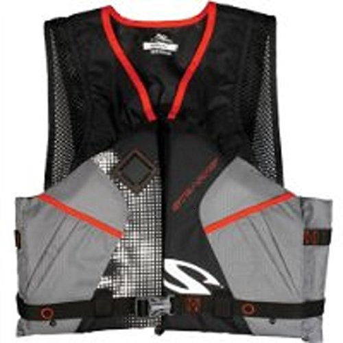 Save %6 Now! STEARNS Comfort Series Life Vest