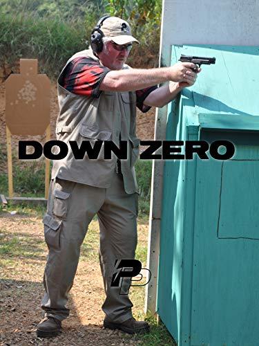 Down Zero