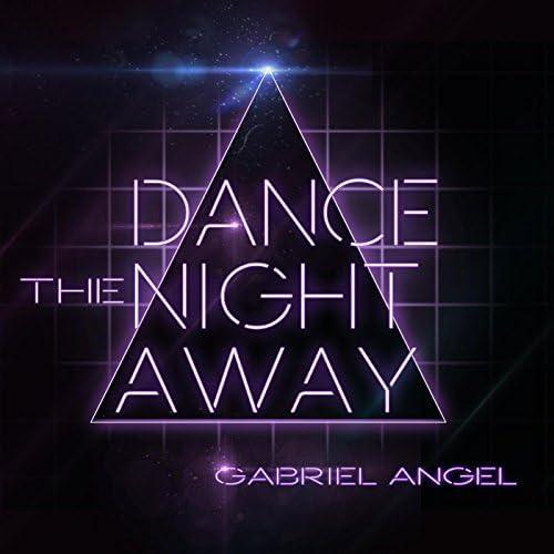 Gabriel Angel