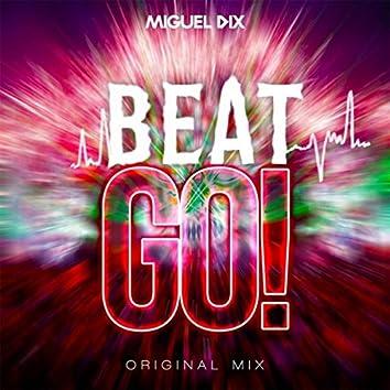Beat-Go