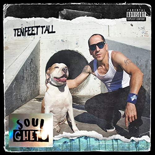 Soul-Gheto