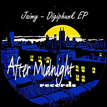 Digiphunk EP