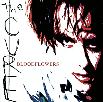 Bloodflowers