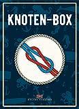 Knoten-Box - www.hafentipp.de, Tipps für Segler