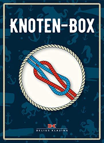 Knoten-Box