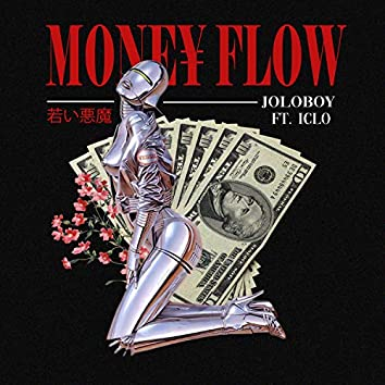 Money Flow